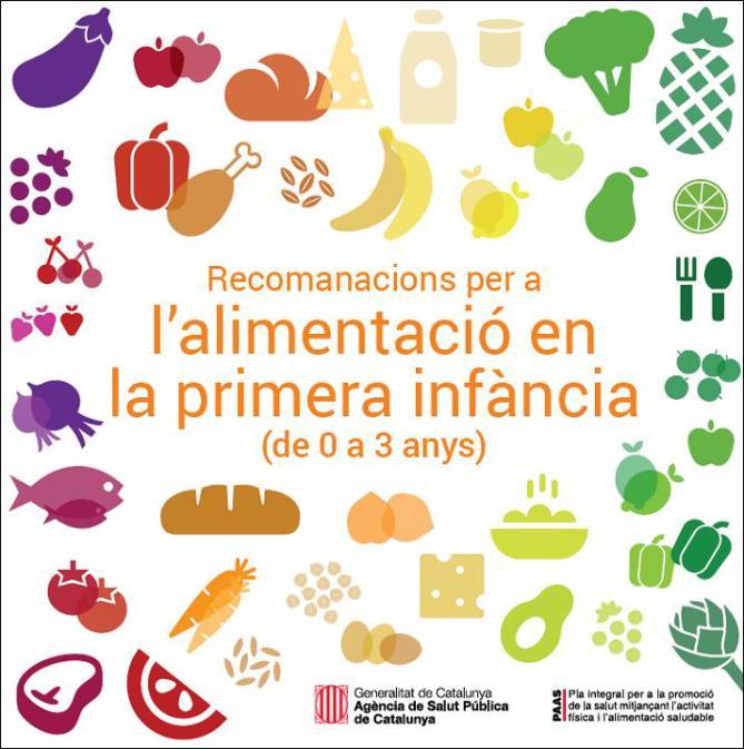 imatge-recomacions-alimentacio